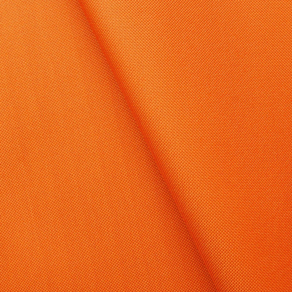 Breaker wasserdicht - orange