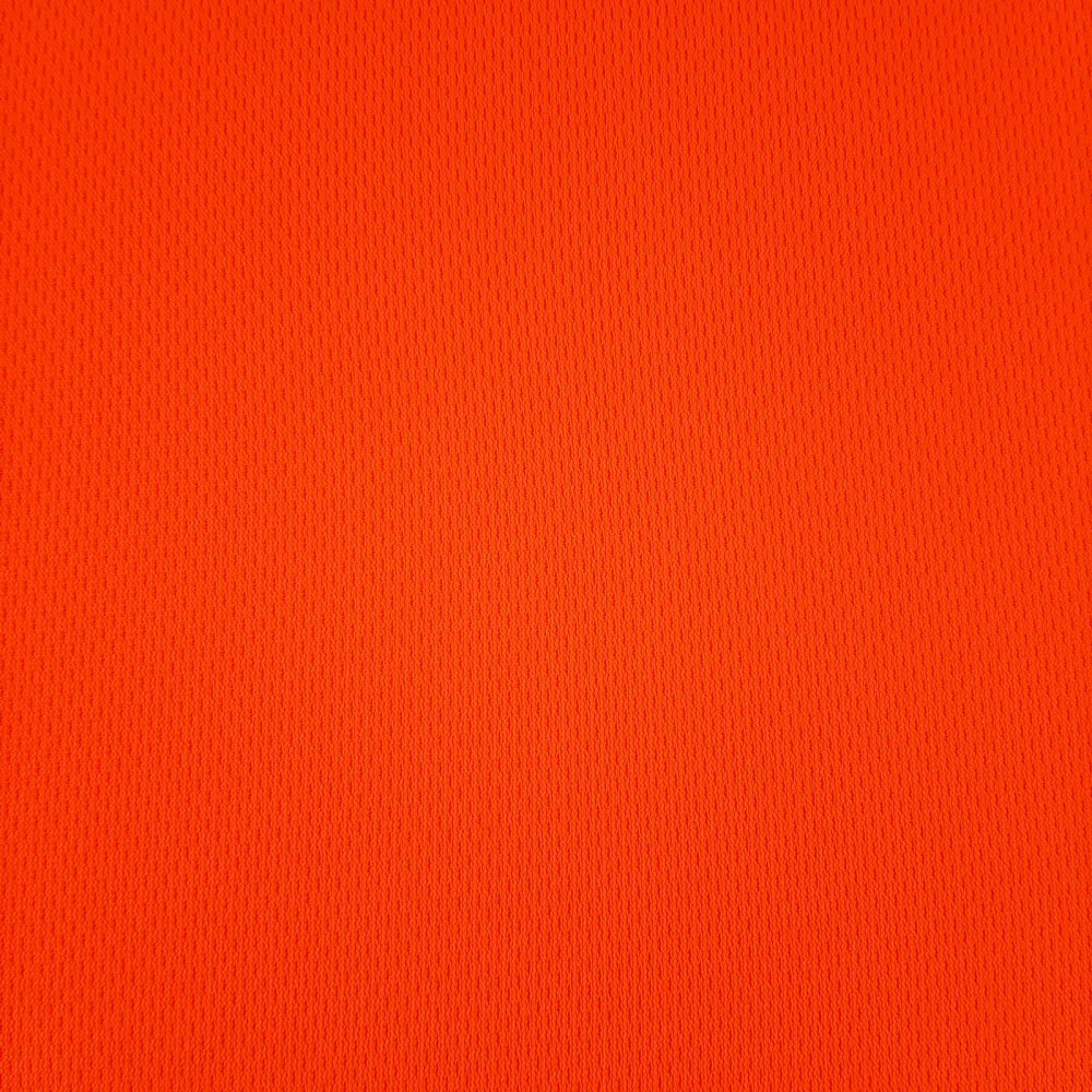 Coolmax® Julia - HV Orange