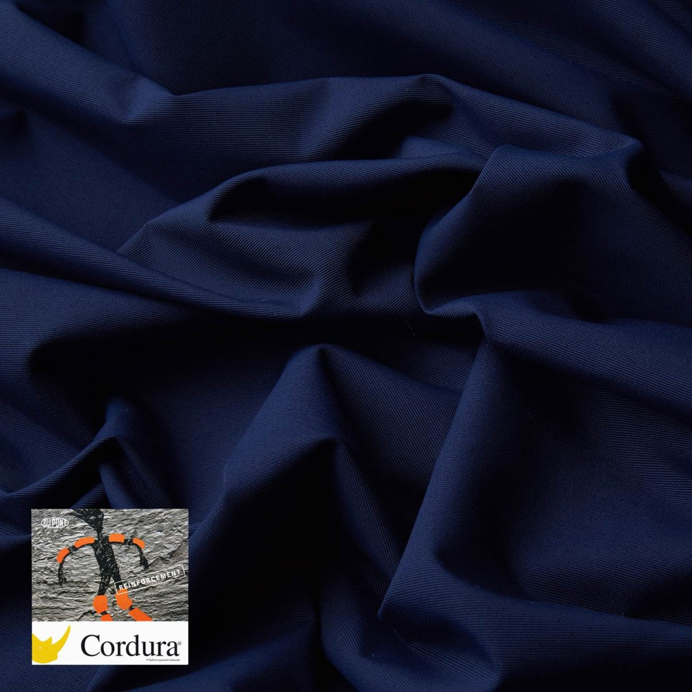 Cordura® Light - marine