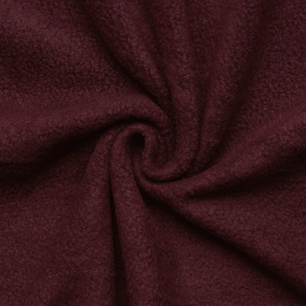 Thermo Fleece (bordeaux)