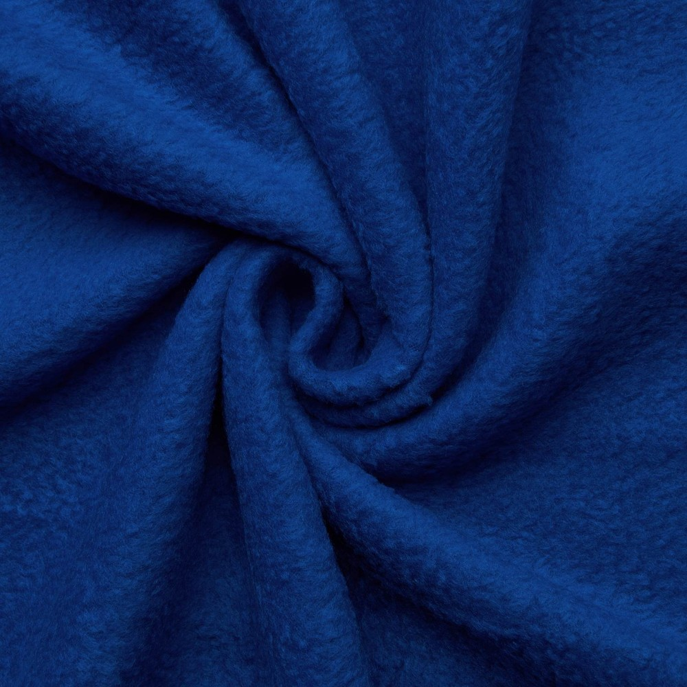 Thermo Fleece (royalblau)