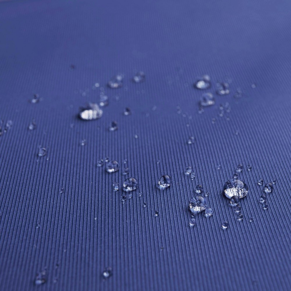 royalblau detail